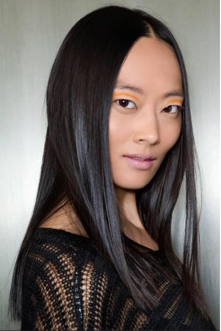 straight-hair-e1401819491587.jpg