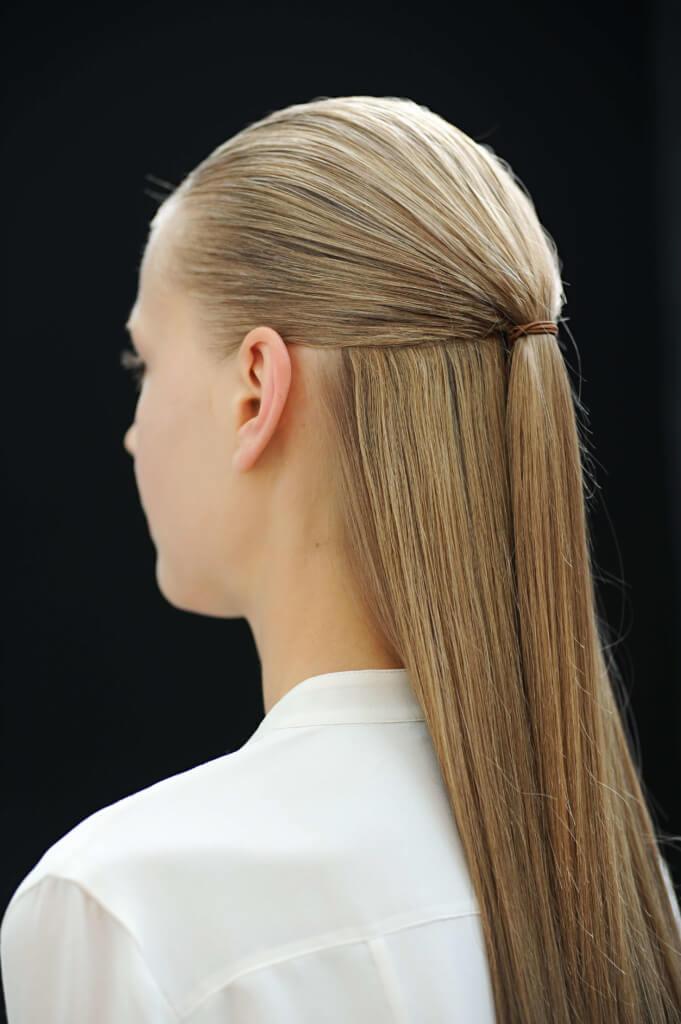 sleek-half-up-long-hair-valli-681x1024.jpg