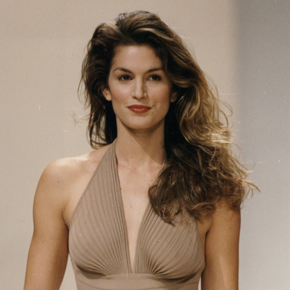 Cindy-Crawford-T.jpg
