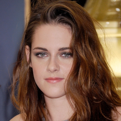 look-now-side-flip-kristen-stewart.jpg