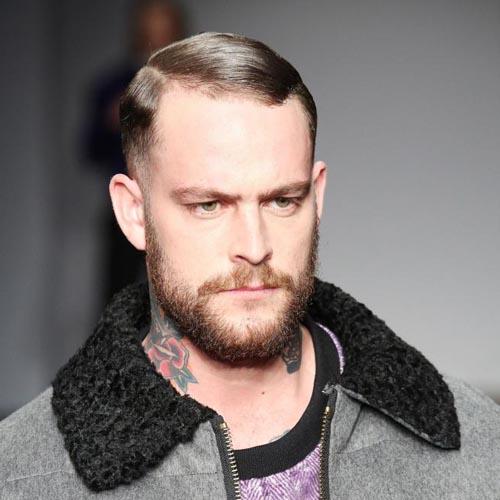 mens-side-part-hairstyle.jpg