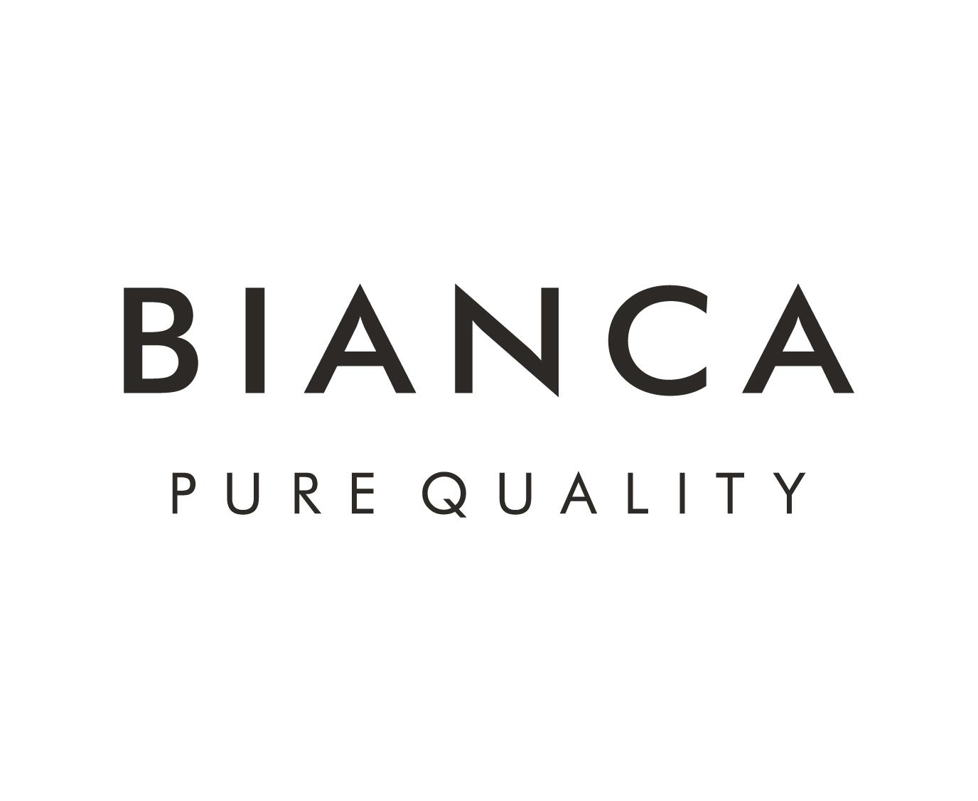 Bianca PQ Logo.jpg