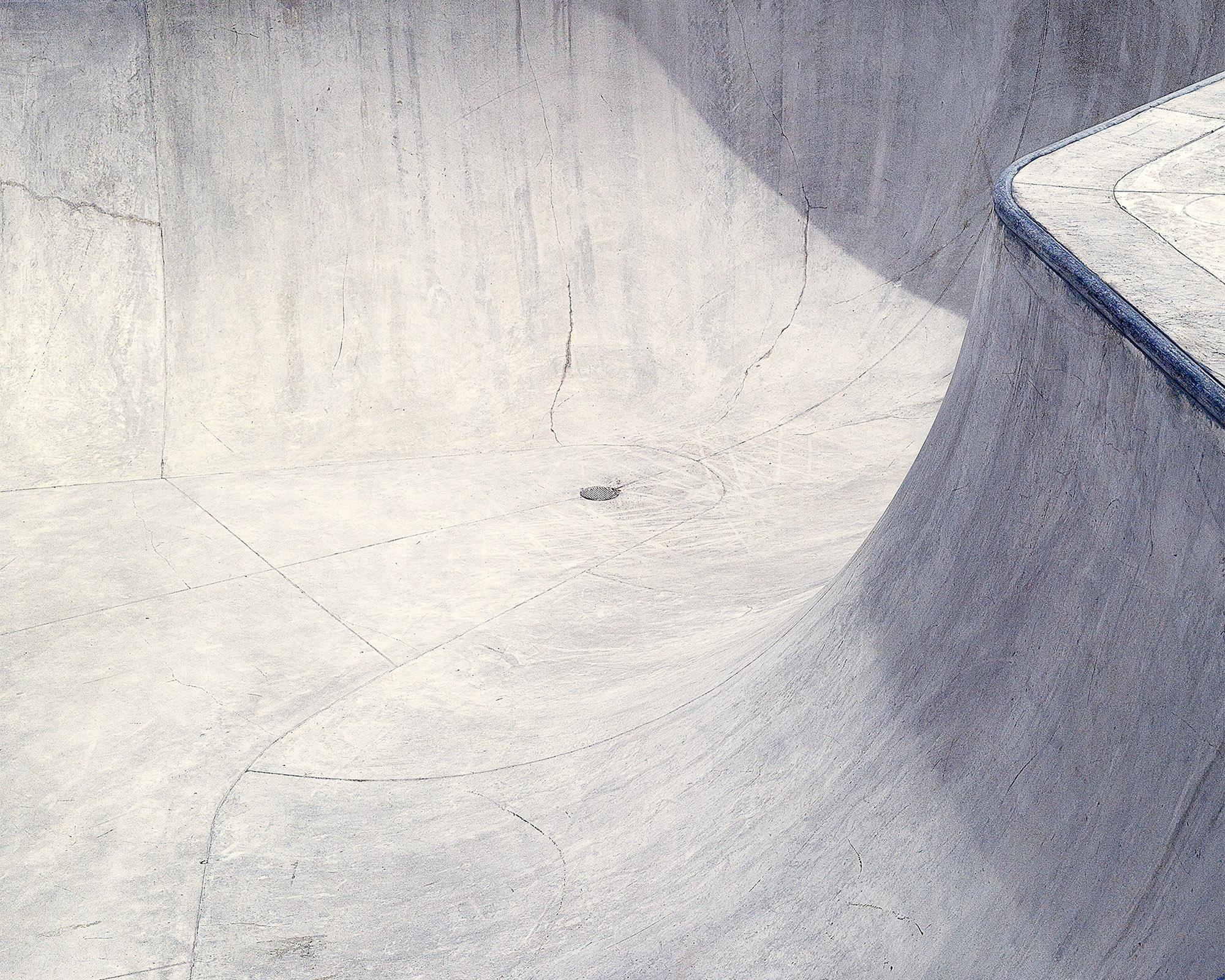 Skatepark_3.jpg