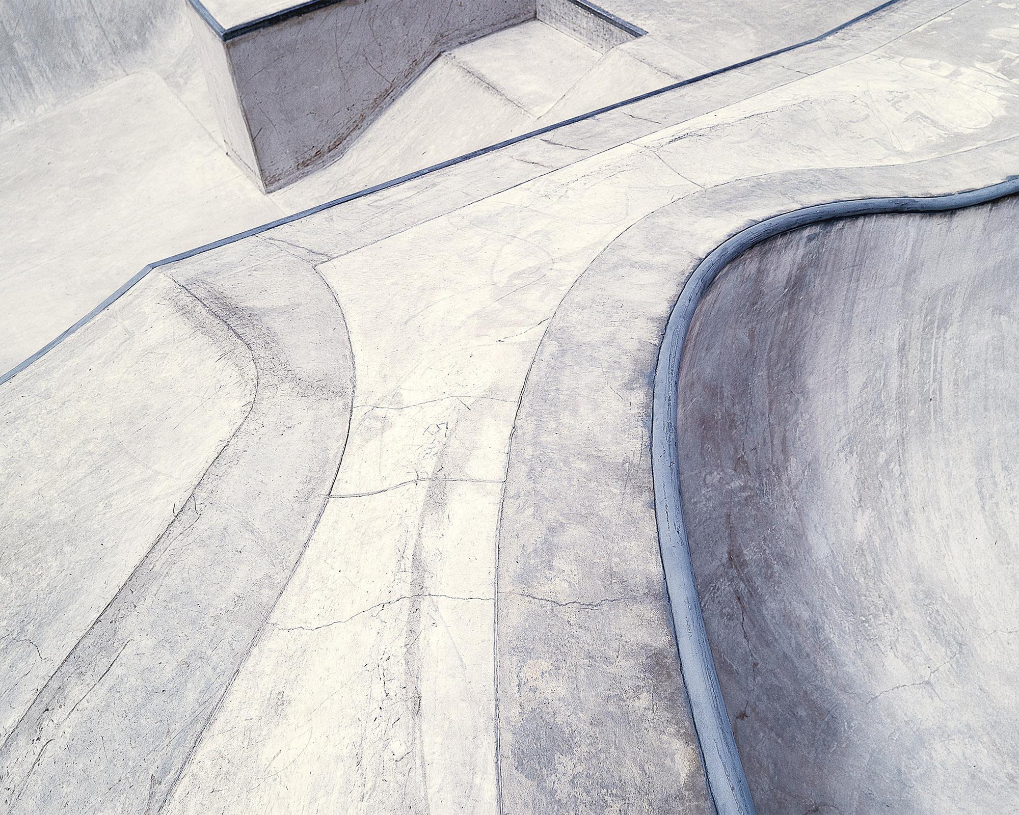 Skatepark_4.jpg