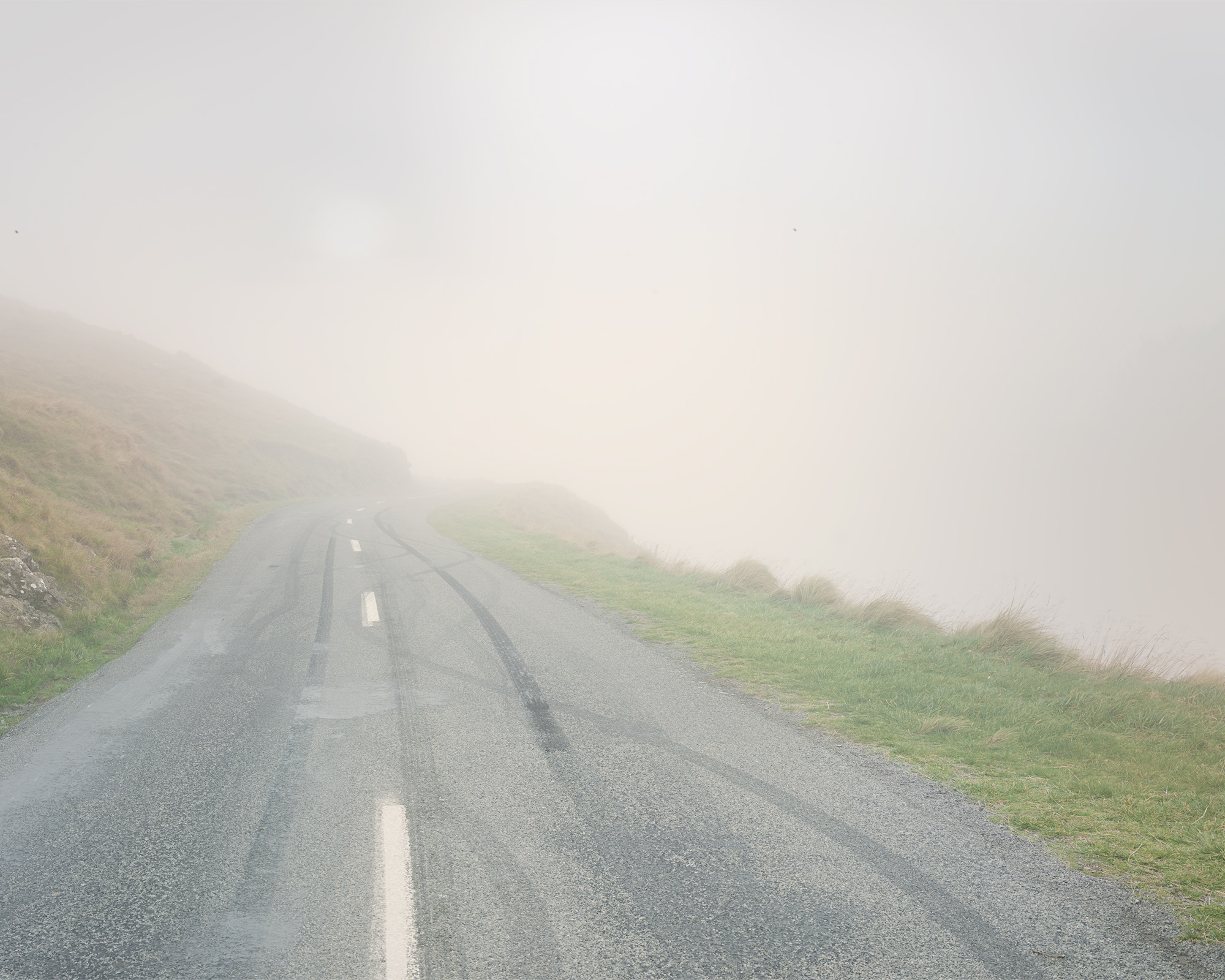 160619_PORTHILLS_road-fog_Master.jpg