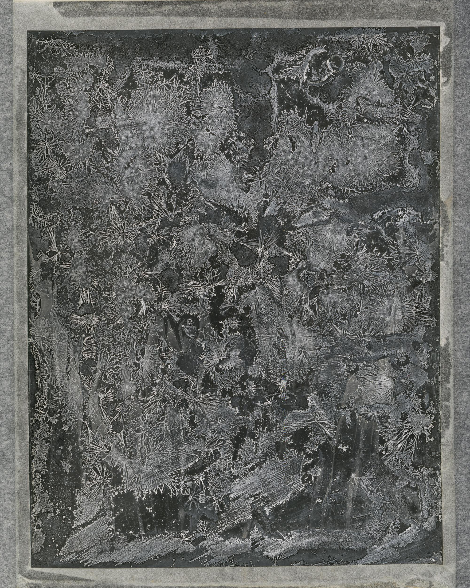 Untitled 96cm x 120cm