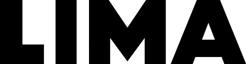 LIMA_logo_liggend_zwart(w) copy.jpg