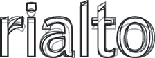 A1-Hoofdlogo ZW.jpg