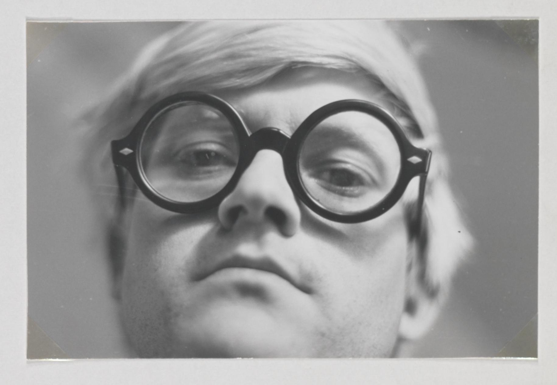 12.David Hockney-2.jpg