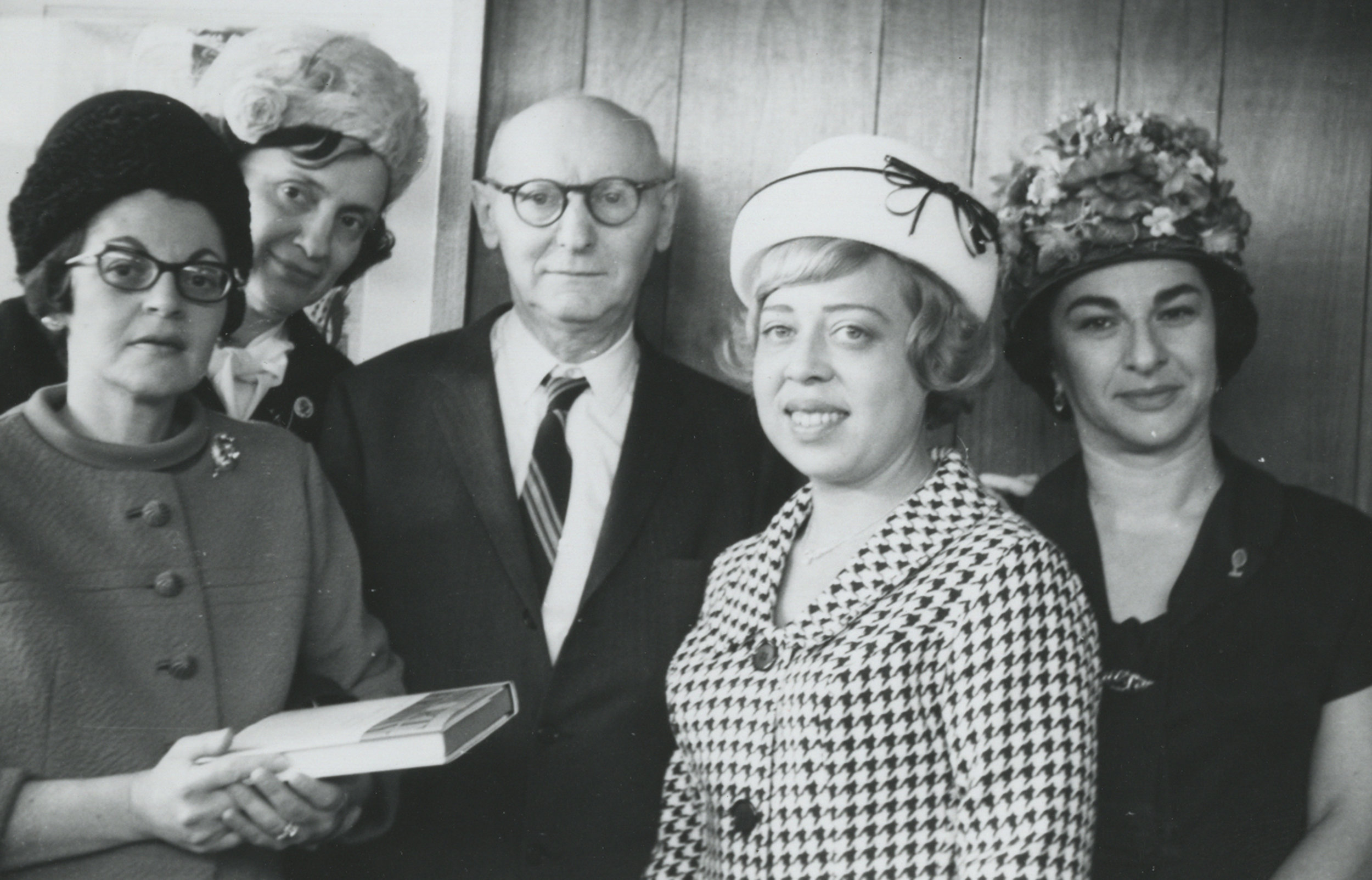 The Muses of Bashevis Singer - Read more