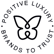 positive luc.png