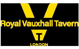 royal vauxhall tavern.png