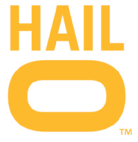 hailo.png