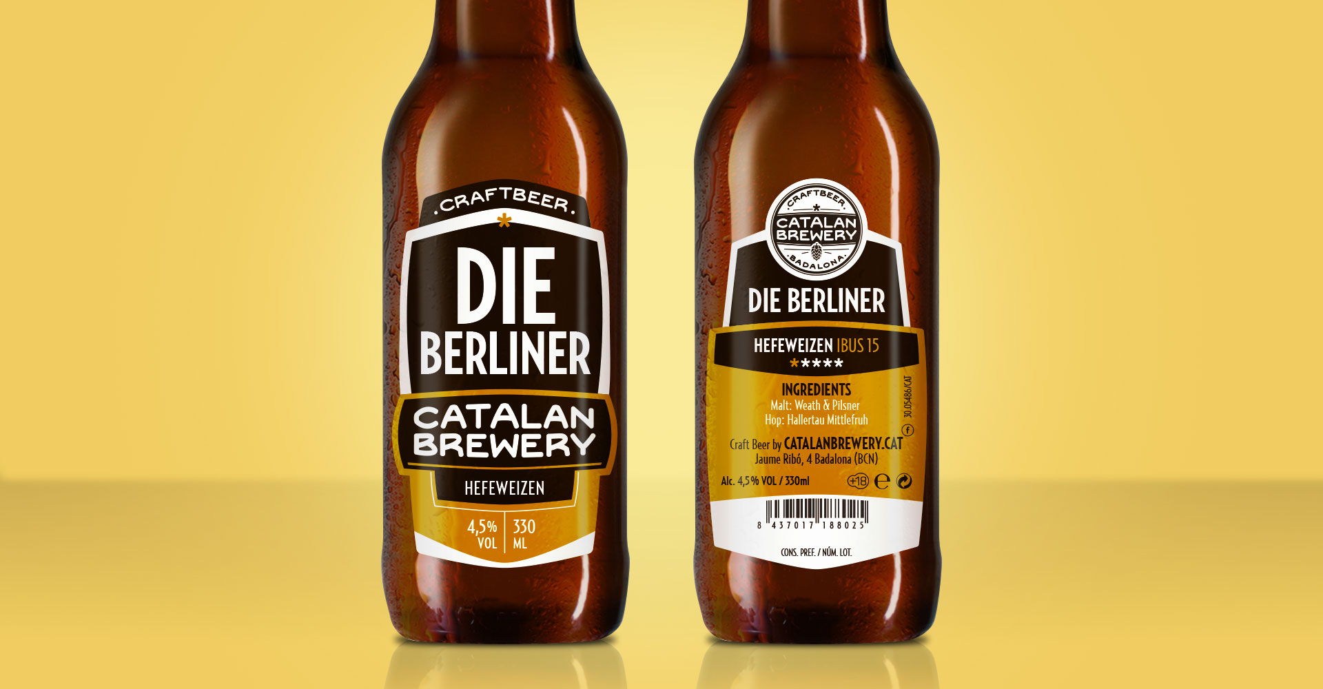 catalan brewery_craft beer_die berliner_onetree.jpg