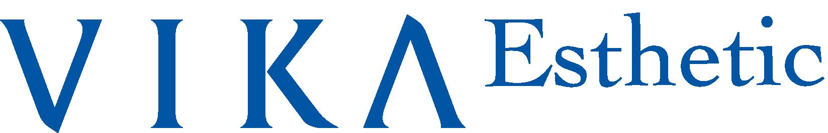 Esthetic - Blå