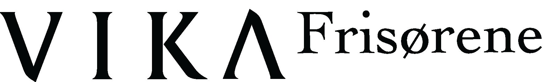 Frisørene - Svart