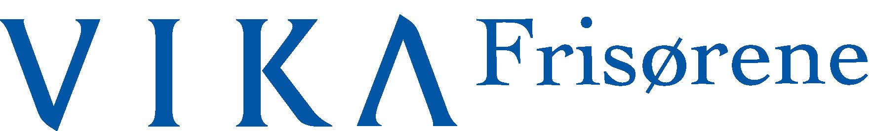 Frisørene - Blå