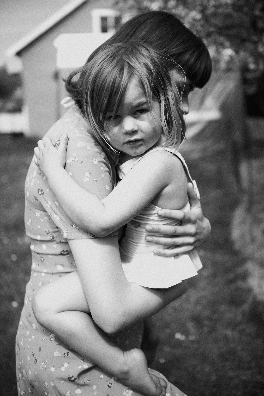 20180515_FAMILIES_SEBASTIAN&MARLENE_DSC9106 copy.jpg