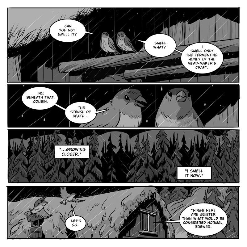 tales 2 -page 2.jpg