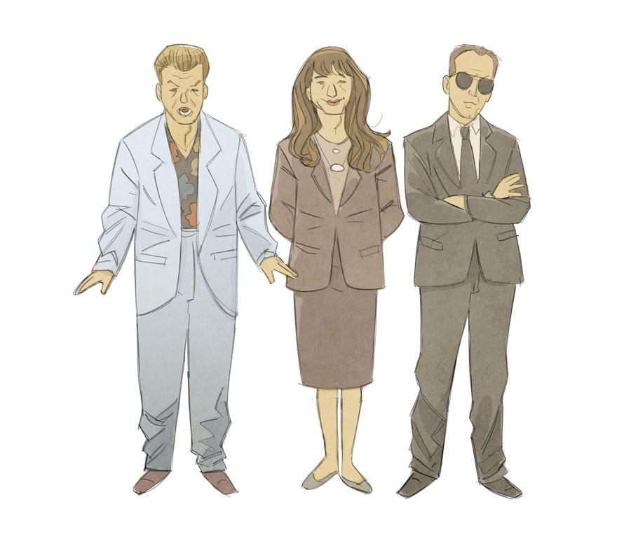 TP-agents.jpg