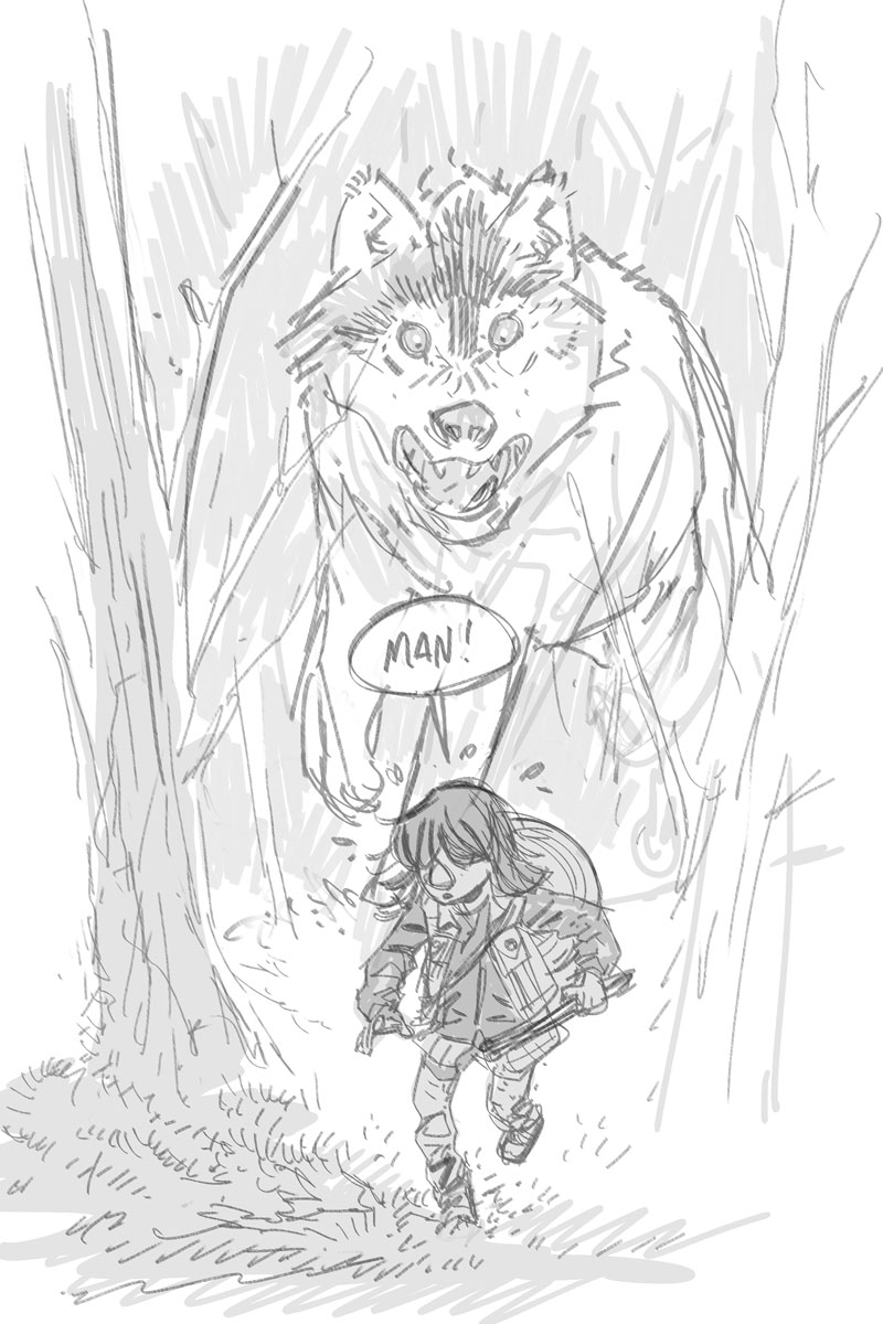 ronwolf.jpg