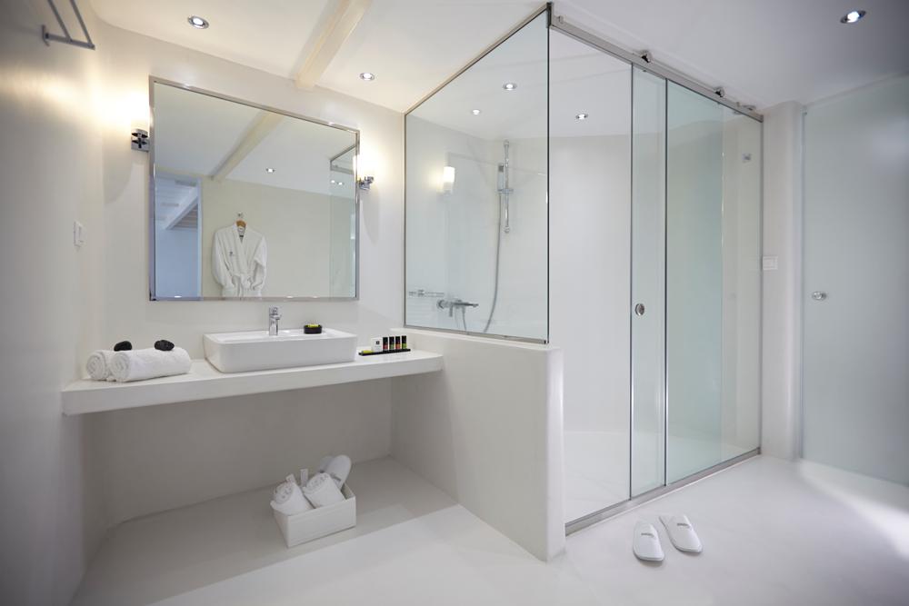 Dreams-luxury-suites---IMG_8460.png