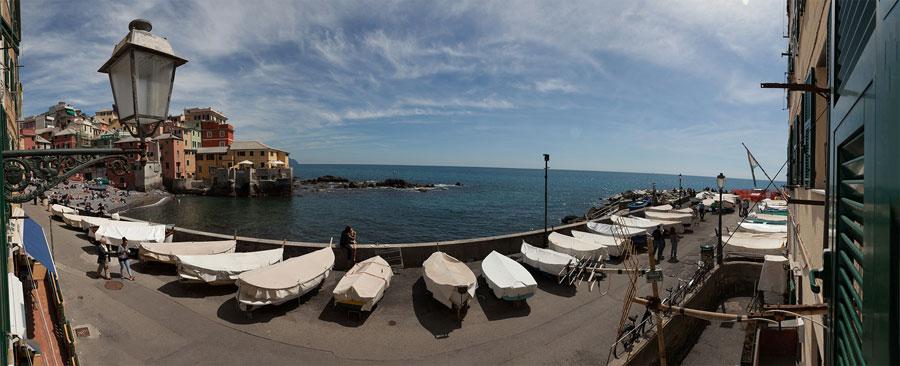 Baian-Casa-Vacanze-Genova-rid.jpg