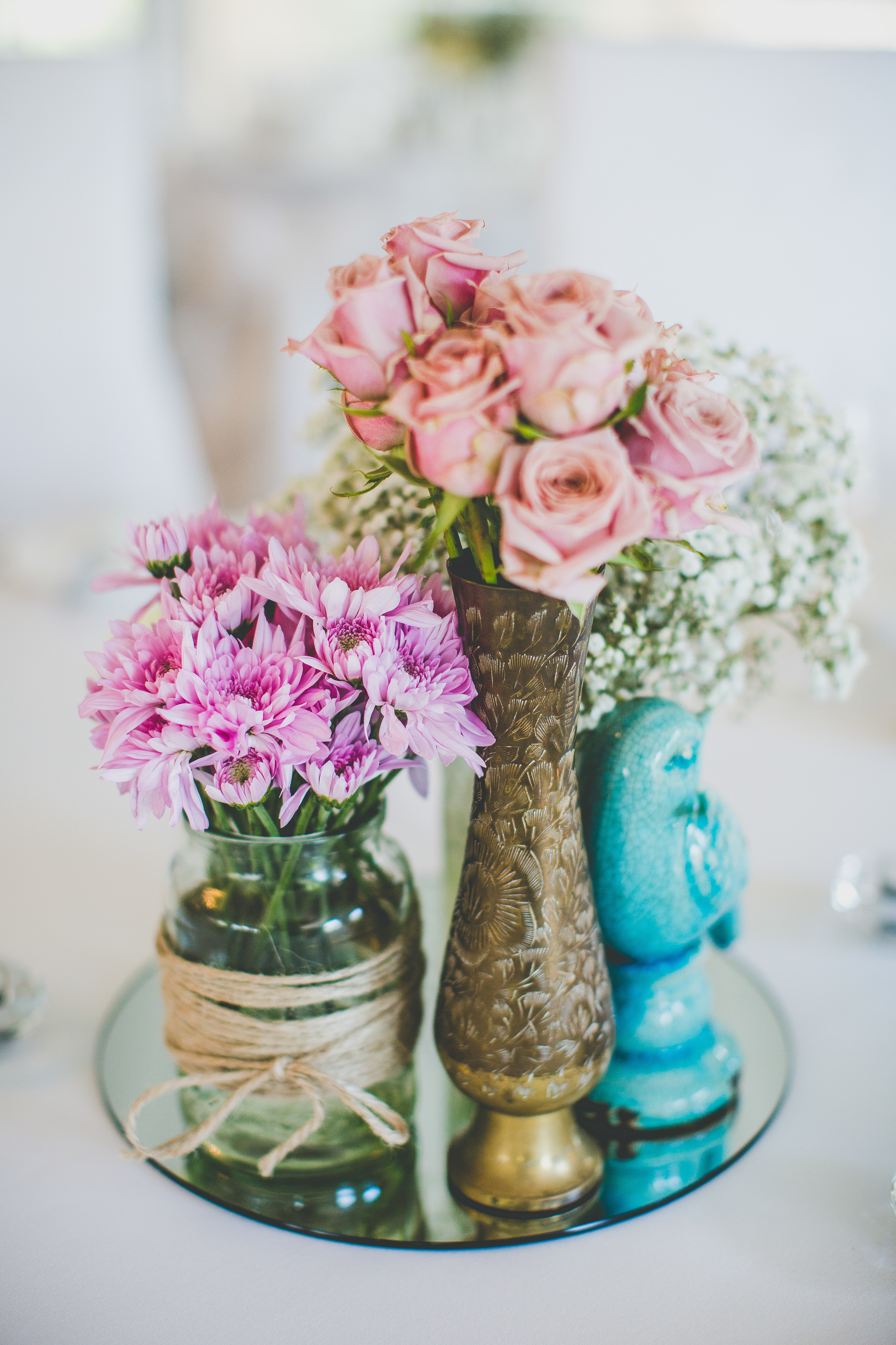 lauren blaine + daniel jimenez   wedding-39.jpg