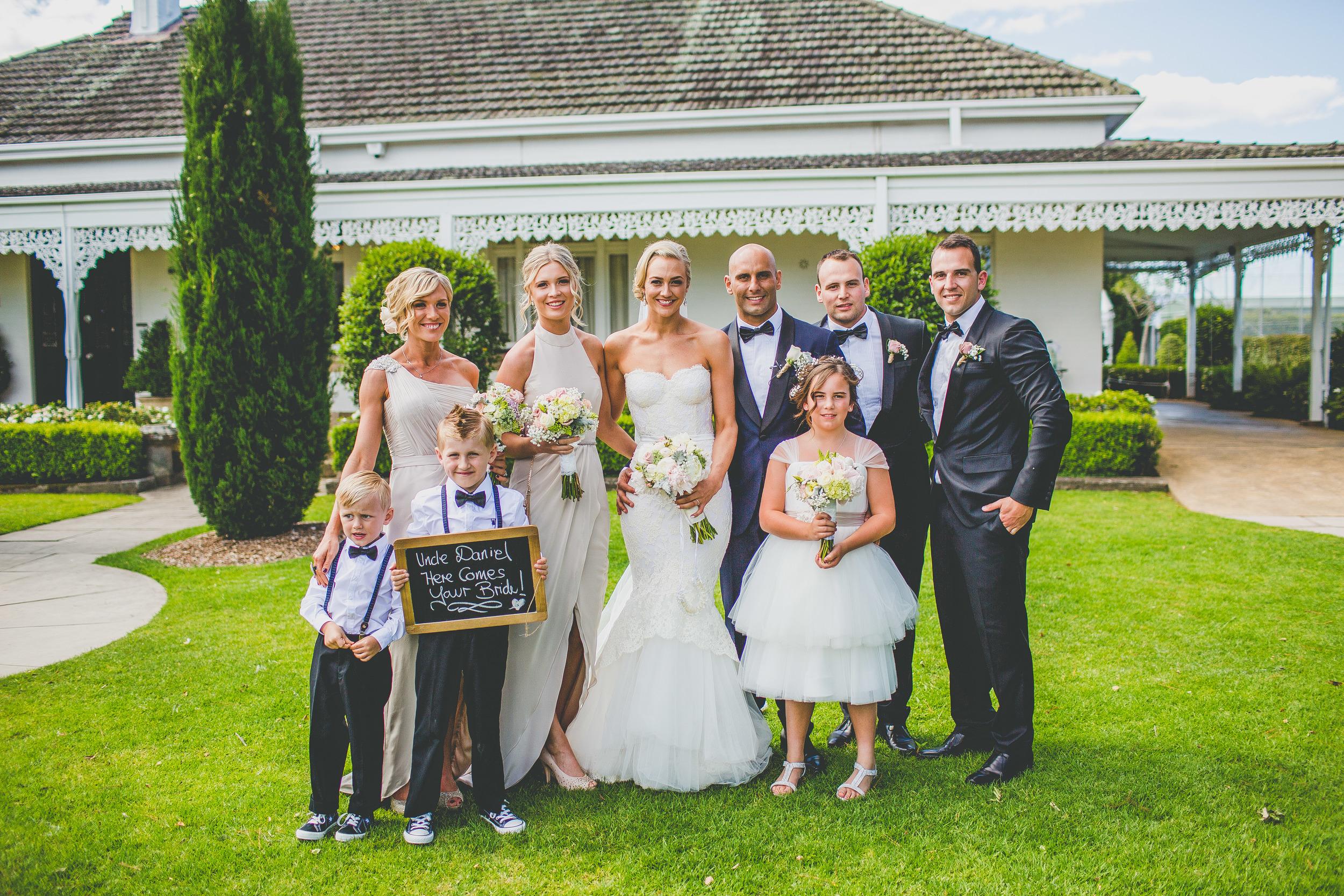 lauren blaine + daniel jimenez   wedding-266.jpg