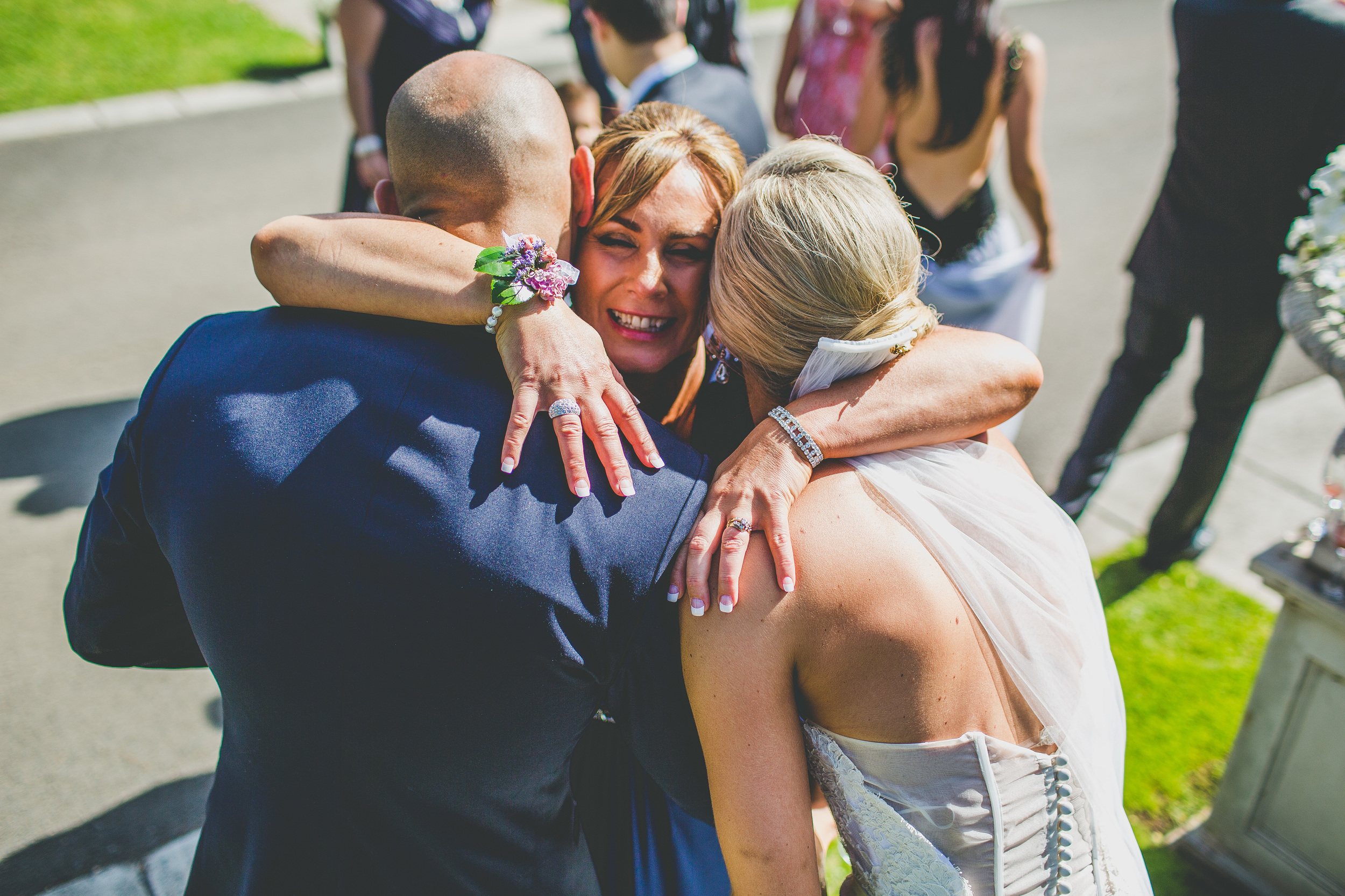 lauren blaine + daniel jimenez   wedding-324.jpg