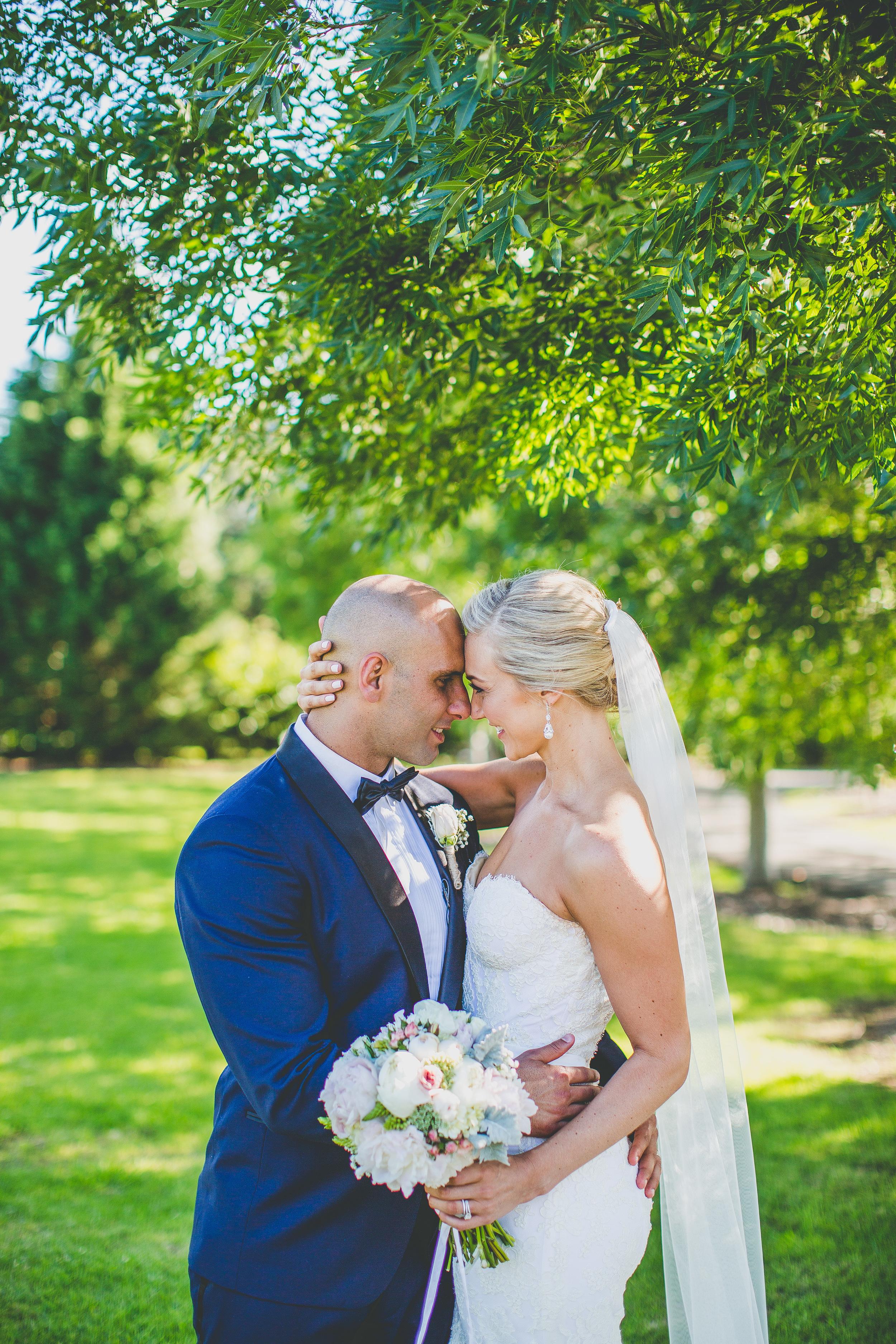 lauren blaine + daniel jimenez   wedding-365.jpg