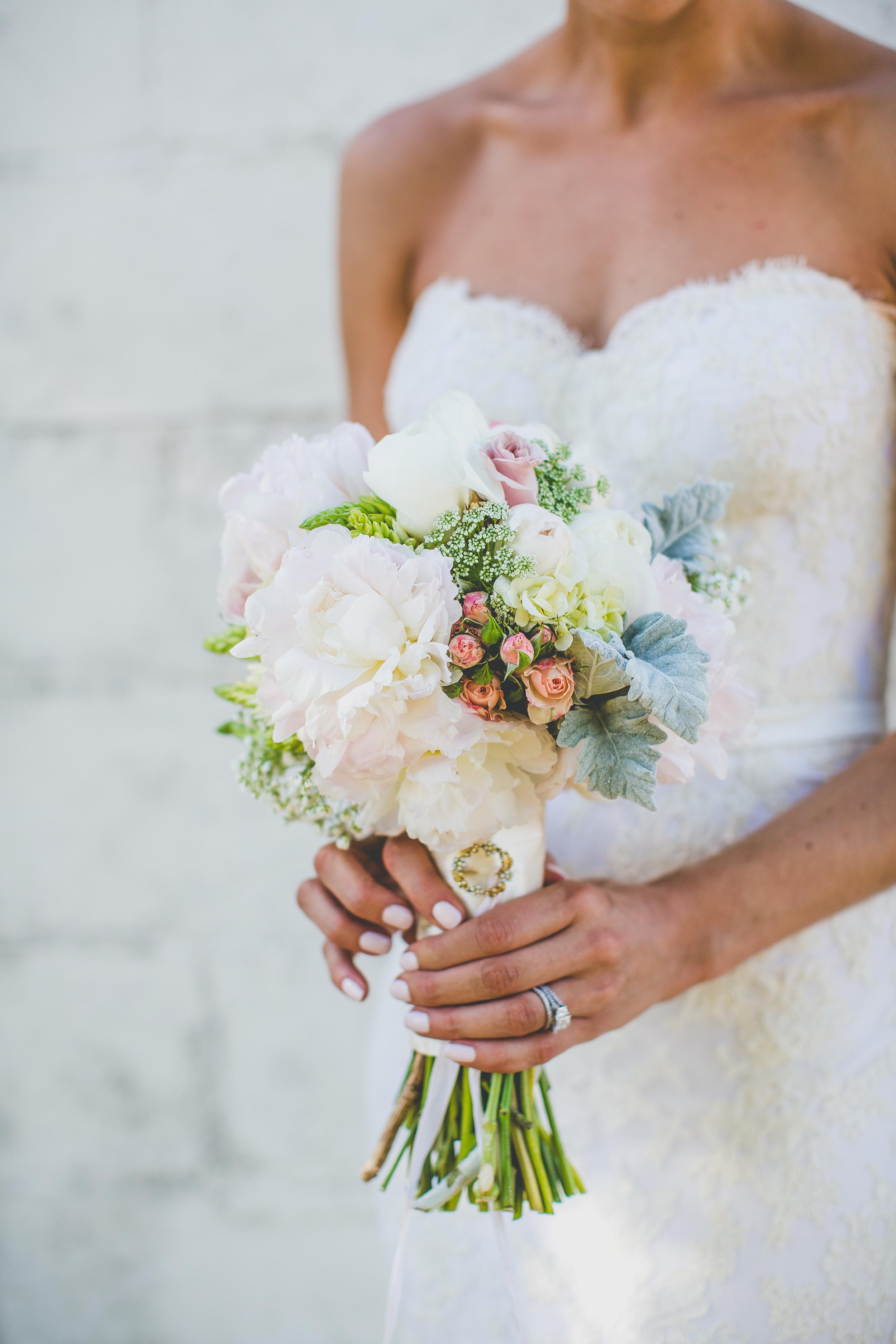 lauren blaine + daniel jimenez   wedding-383.jpg