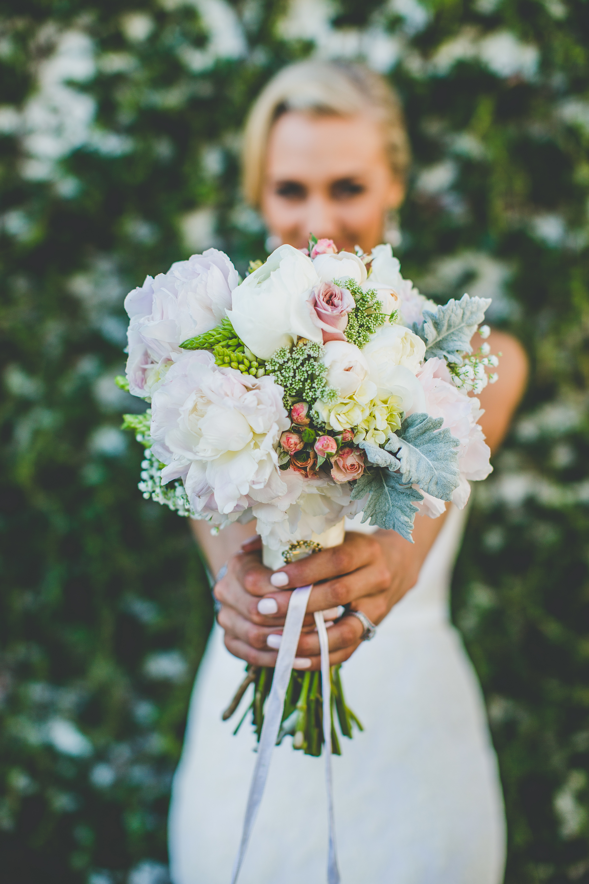 lauren blaine + daniel jimenez   wedding-420.jpg