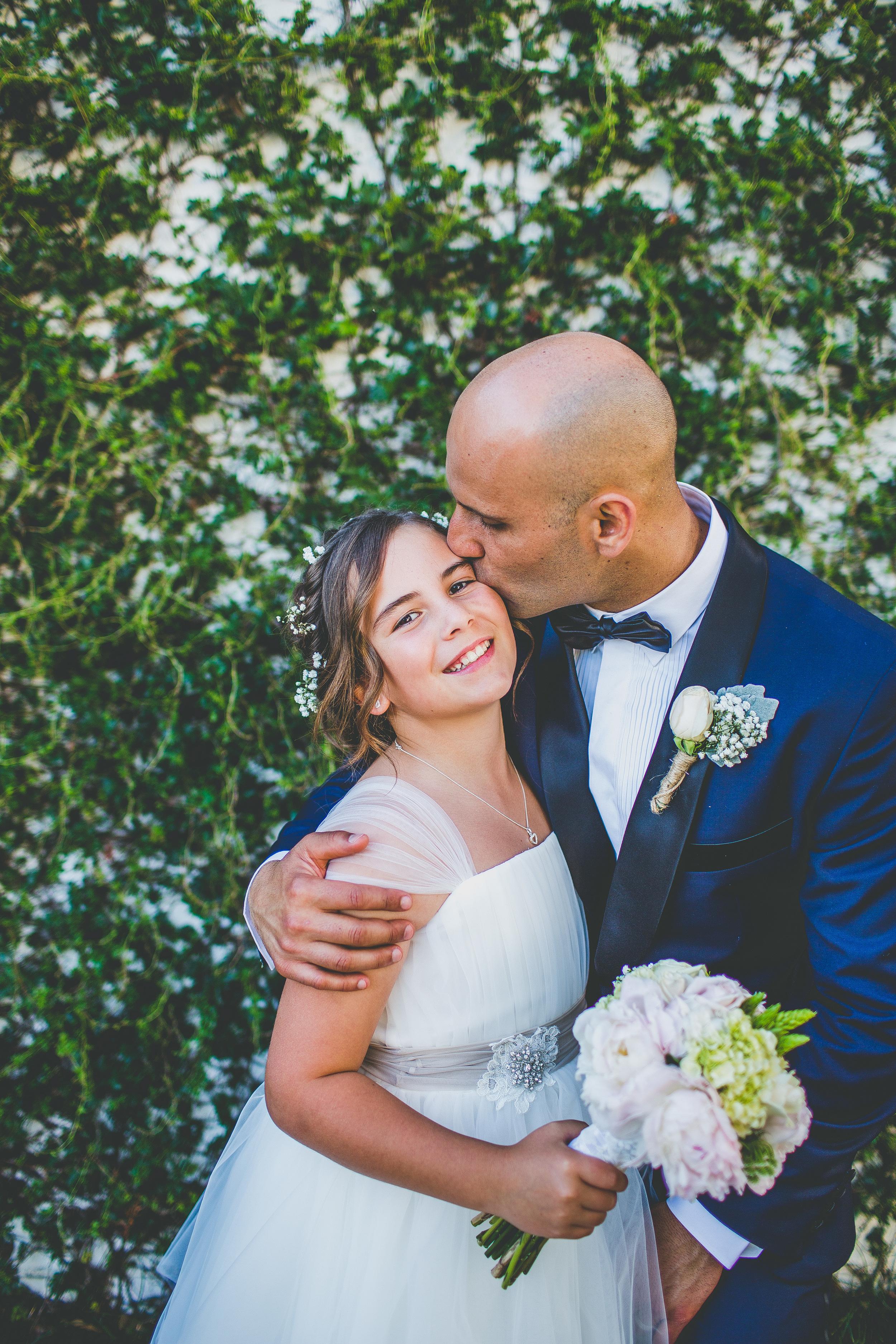 lauren blaine + daniel jimenez   wedding-442.jpg