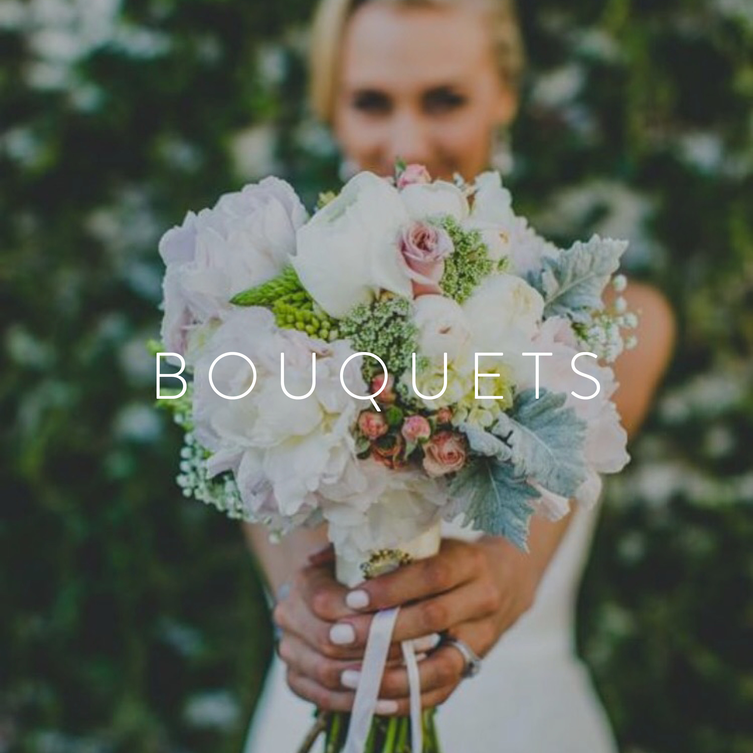 WeddingExtras_Tiles.jpg
