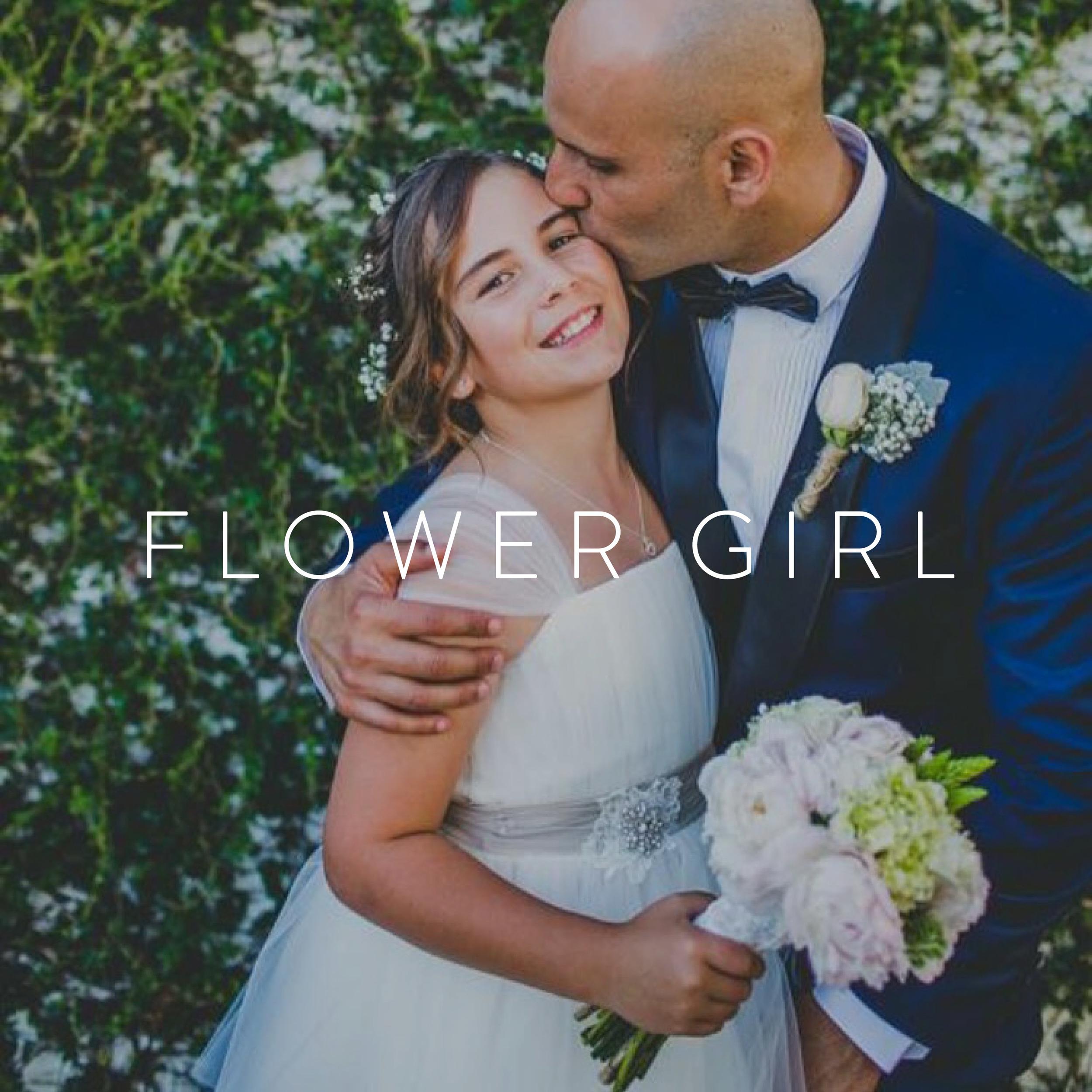 WeddingExtras_Tiles6.jpg