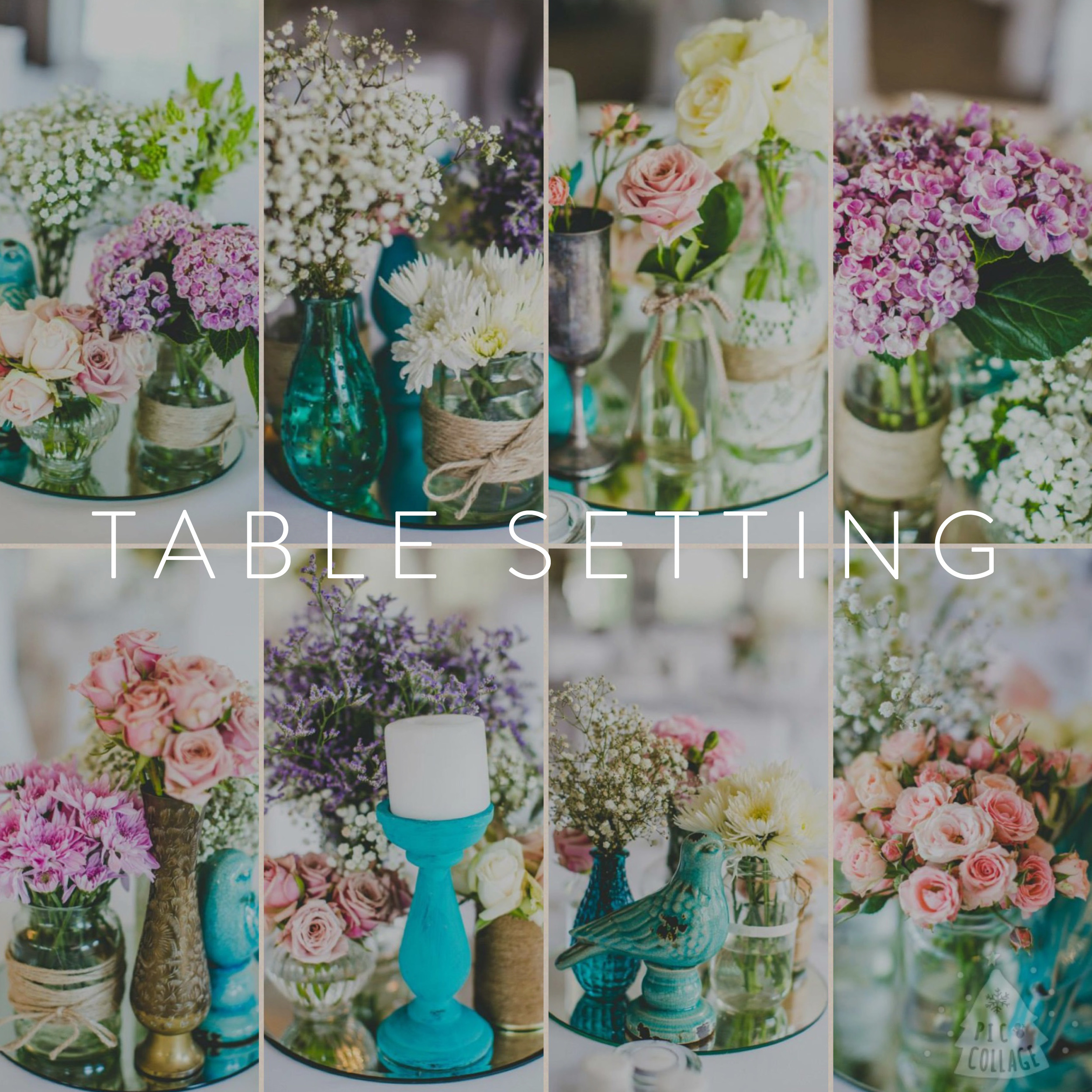 WeddingExtras_Tiles7.jpg