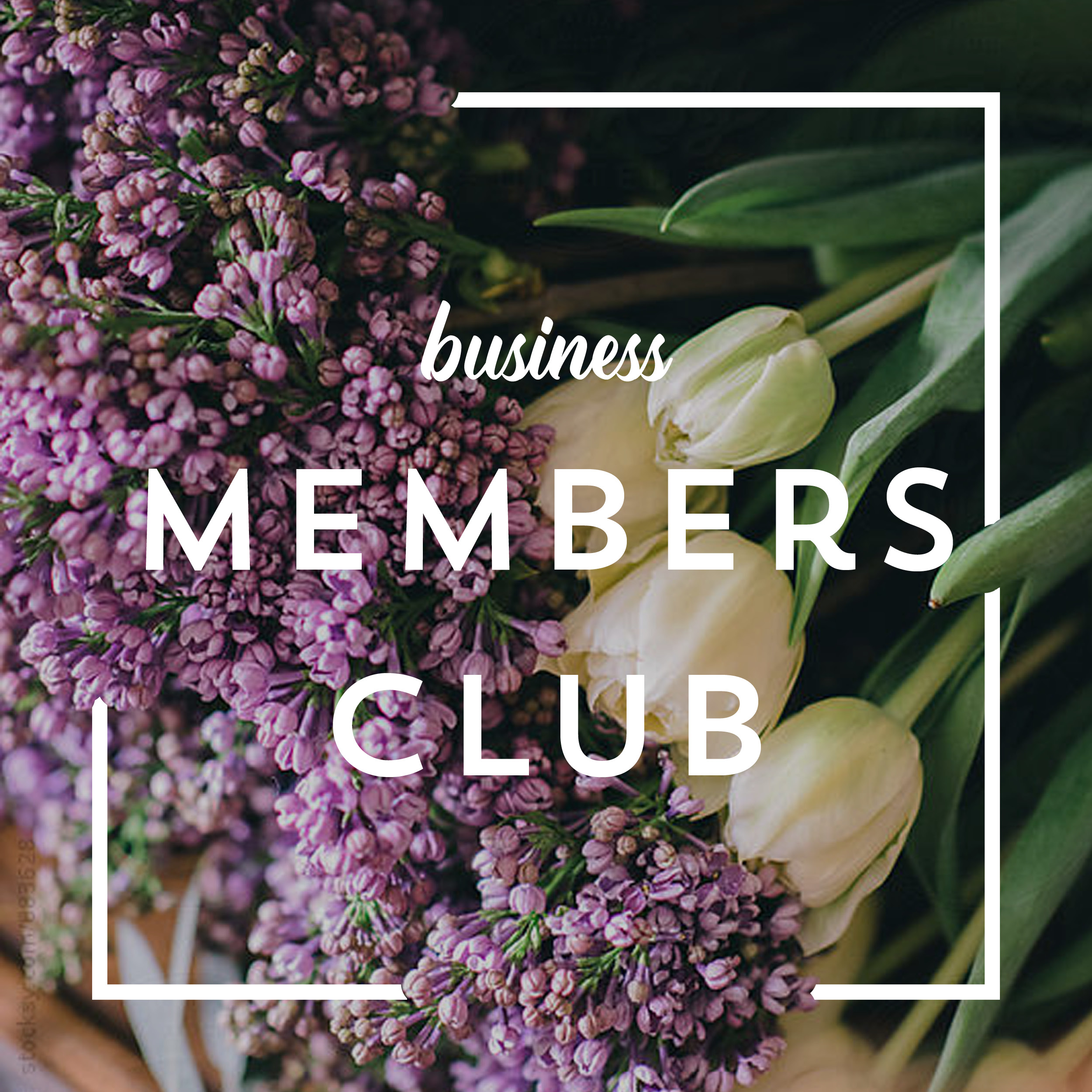 Business Members Club