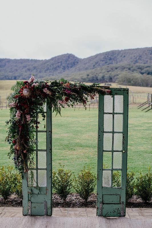 M_M_wedding-4.jpg