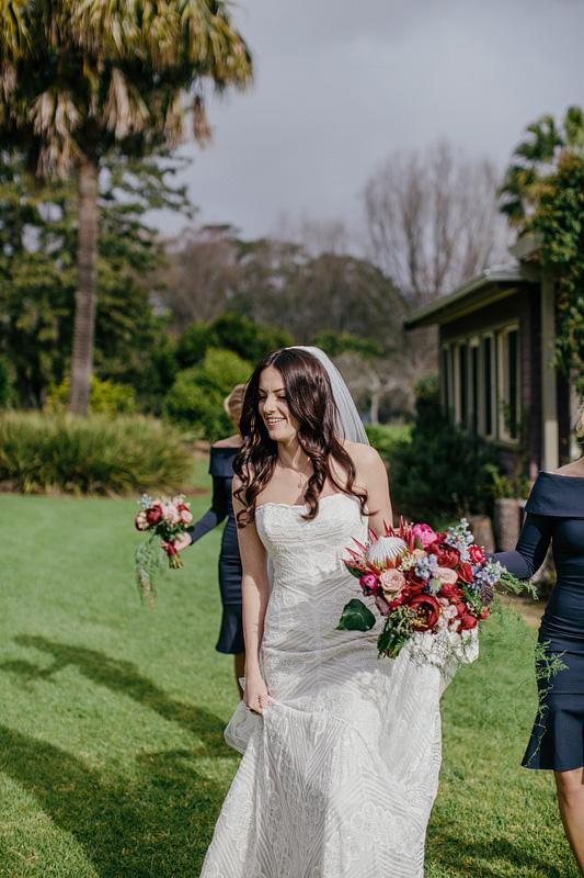M_M_wedding-249.jpg