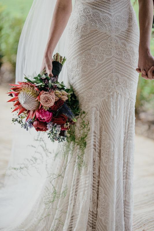 M_M_wedding-314.jpg