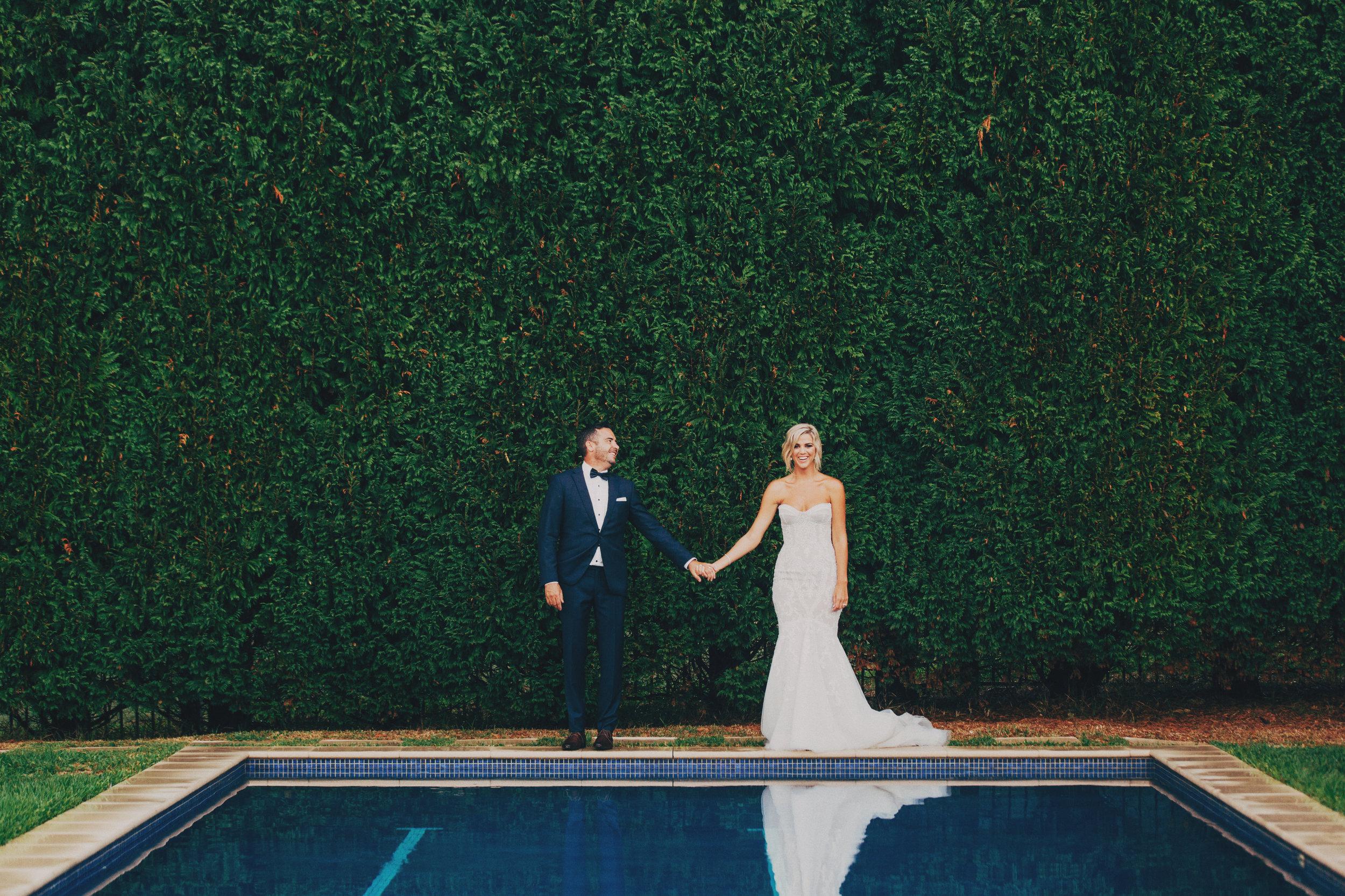 Tegan&JasonMarried-0544.jpg
