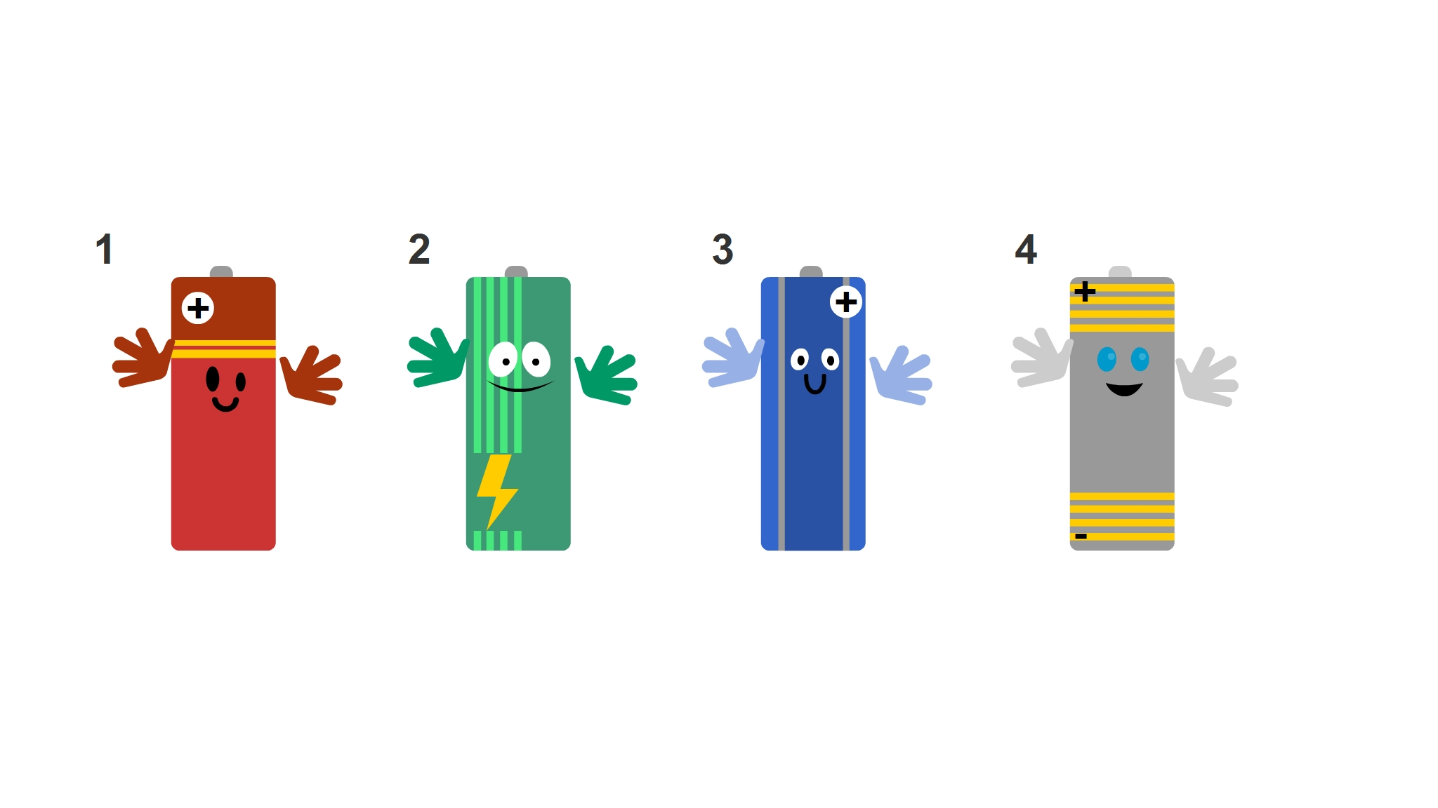 battery_designs_1.jpg