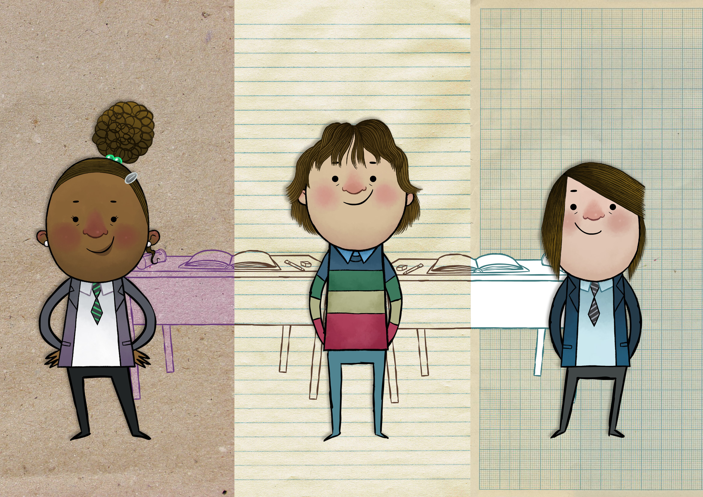 kids on paper-b.jpg