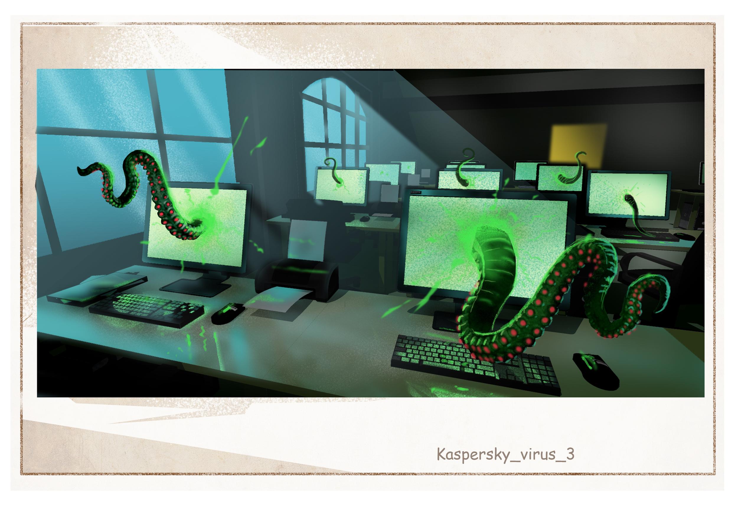 Kaspersky_tentacles_1d.jpg