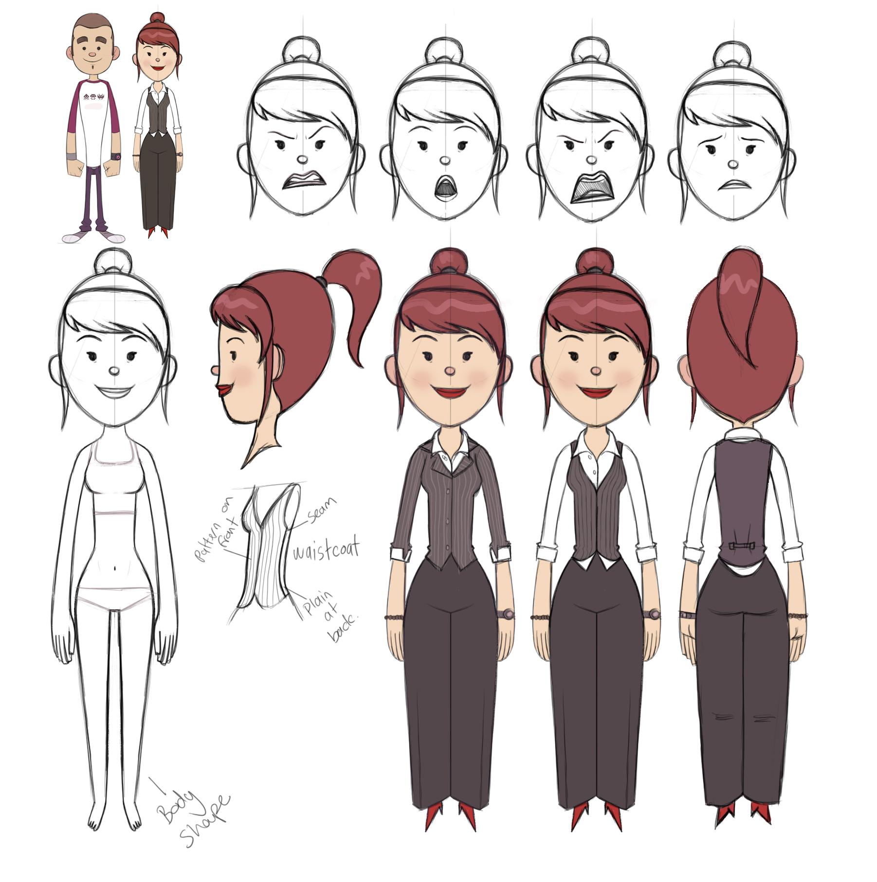 Lady employee-e.jpg
