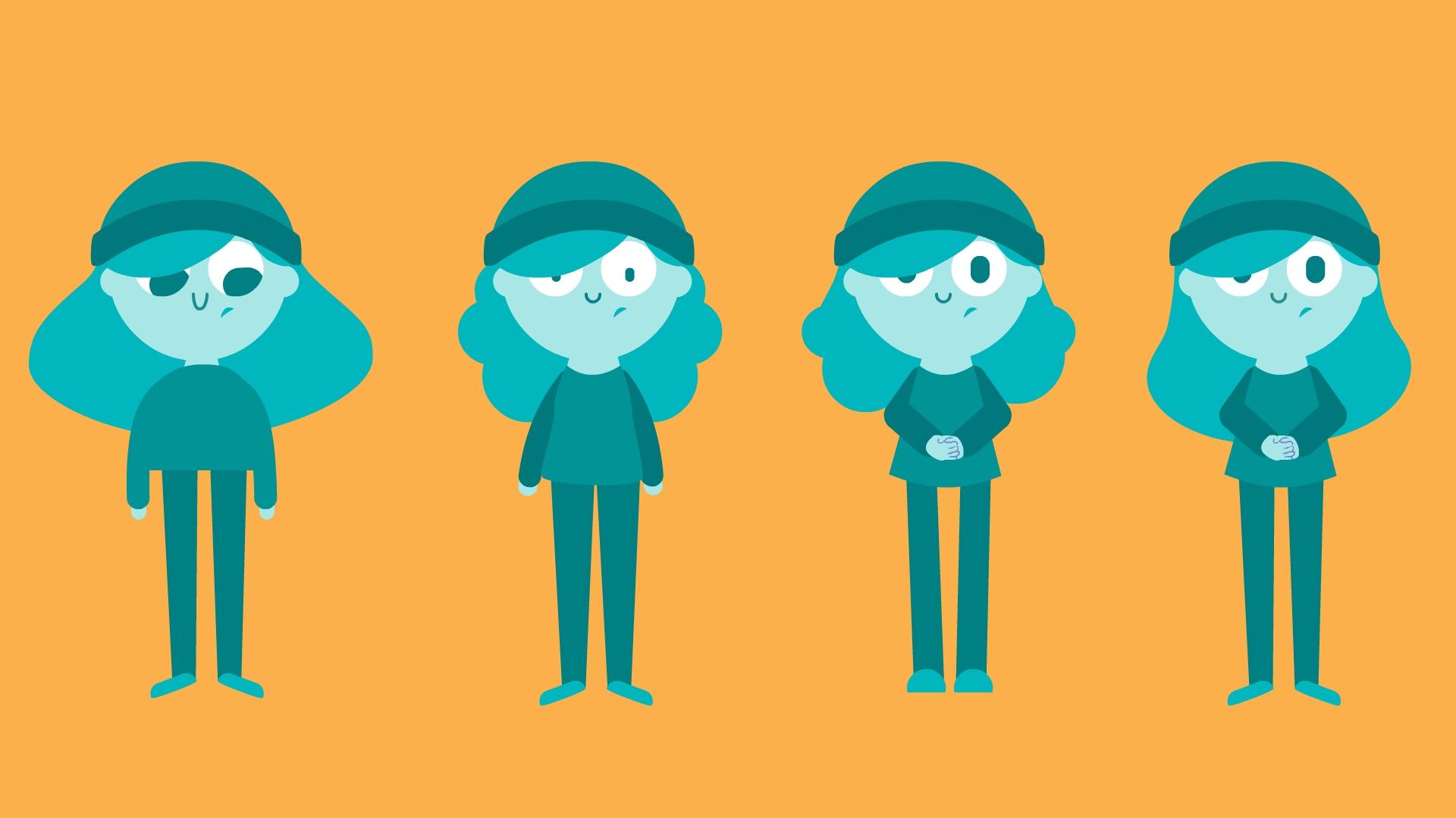 Main Character Ideas_V002.jpg