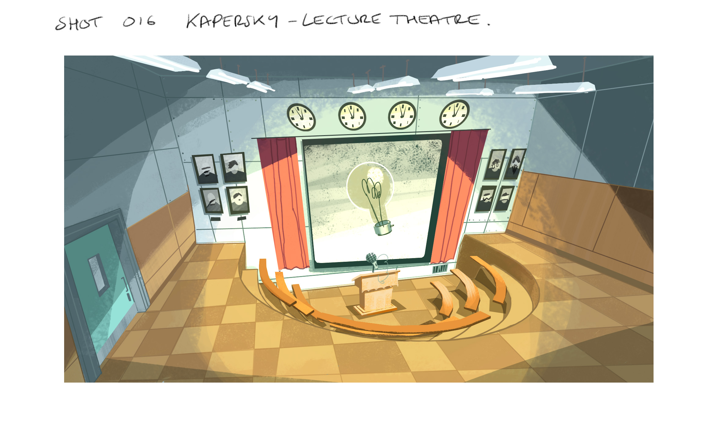 kapersky_theatre_ph.jpg