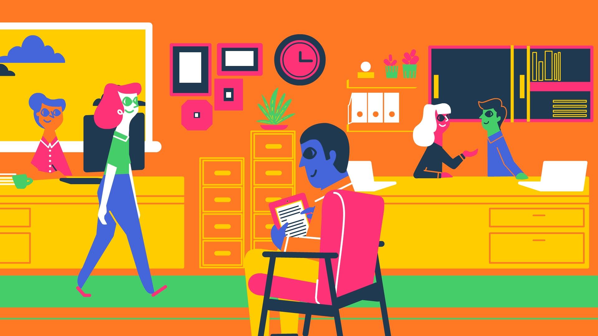 BG_office scene_v005.jpg