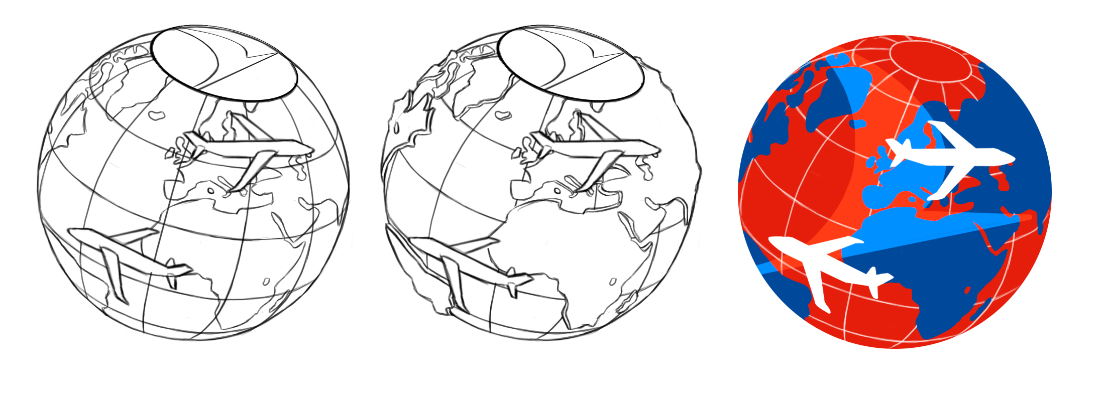 Globe_concepts.jpg